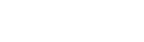 Camden Hire Events