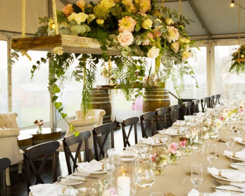 Wedding Hire in Narellan NSW