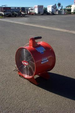 Rental store for 300MM EXHAUST FAN in Sydney NSW