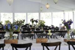 Rental store for 10M X 9M HOCKER LINING in Sydney NSW