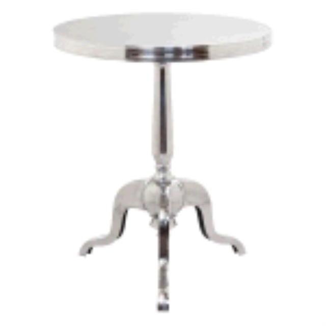 VINTAGE COFFEE TABLE Hire Sydney NSW, Where To Hire