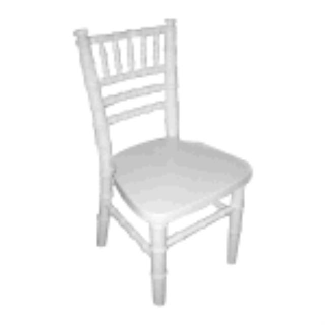childrens tiffany chairs hire sydney nsw where to hire childrens