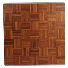 Rental store for PARQUETRY DANCE FLOOR SHEETS in Sydney NSW