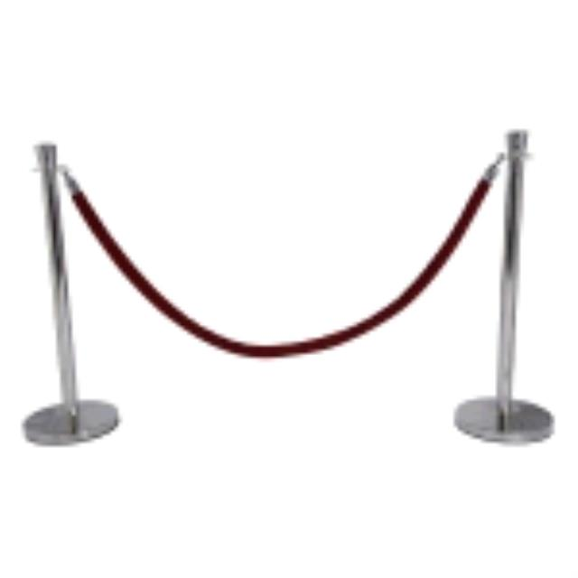 Where to find RED VELVET ROPE  2M in Sydney