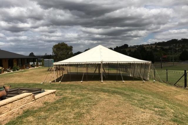 Where to find 6M MARQUEE SERIES in Sydney