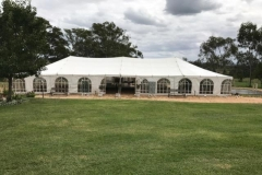 Rental store for 9M SERIES MARQUEES in Sydney NSW