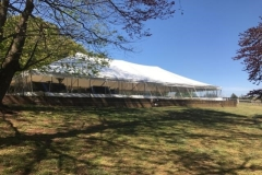 Rental store for 12M SERIES MARQUEES in Sydney NSW