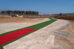 Rental store for ARTIFICIAL TURF 20M X 1.85M in Sydney NSW