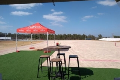 Rental store for ARTIFICIAL TURF 5M X 1.85M in Sydney NSW