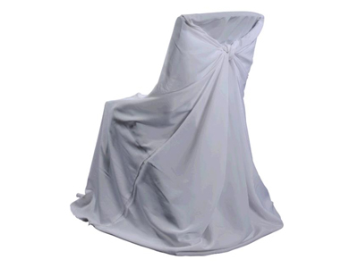 Rent Tablecloths